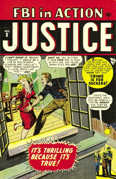 Justice 8(2) Cover Image