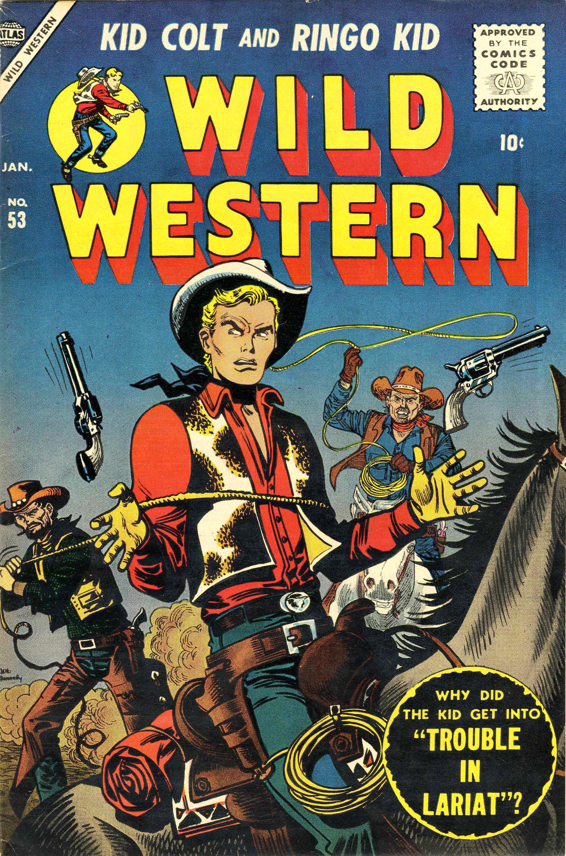 Wild Western Western Tack Westernzadel westernhoofdstel