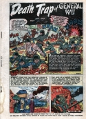 8896 The Death Trap Of General Wu Page 1 print
